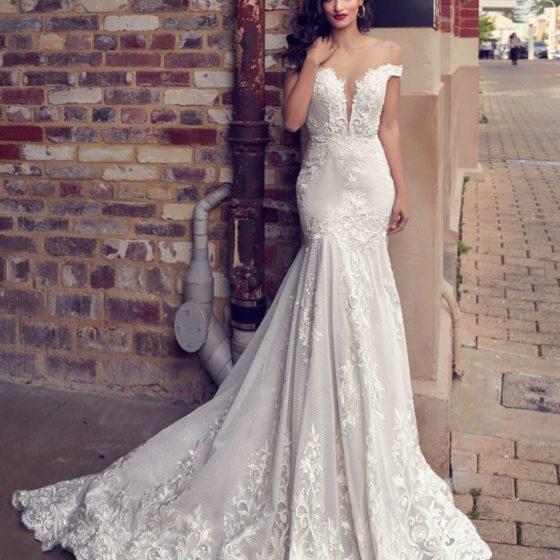 Brides Images
