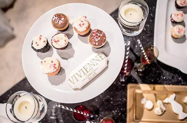 Vivienne Atelier Bridal Shop