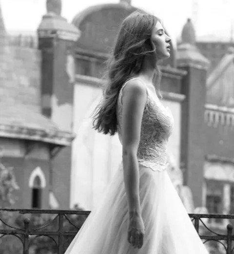 Vivienne Atelier Bridal Store